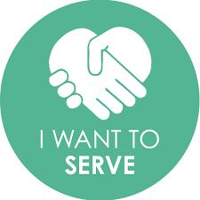 serve4