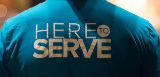 serve5
