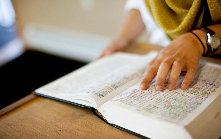 Bible study.com_