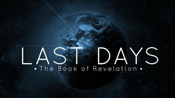 Rev13last_days