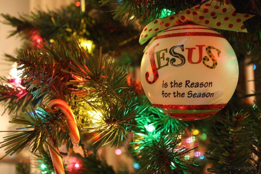 the_reason_for_the_season