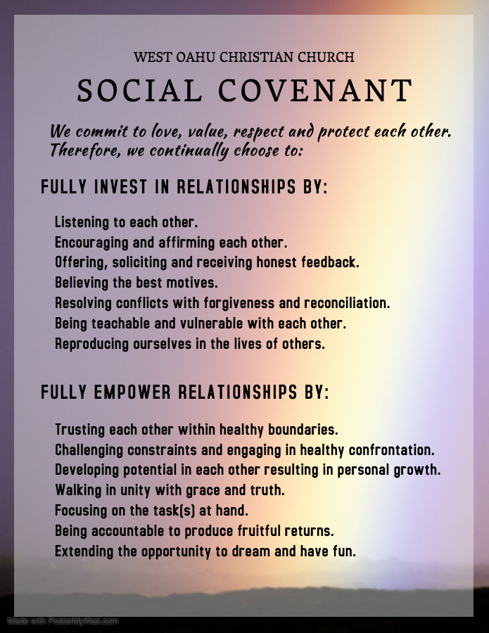 Social Covenant 2 - Made with PosterMyWall(1)