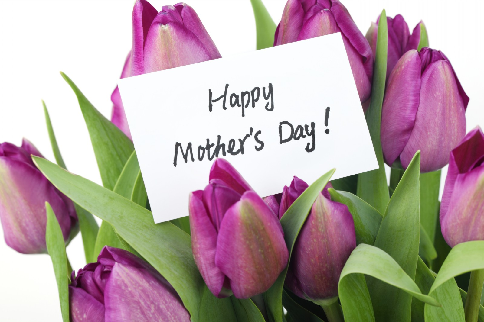 Lovely-Happy-Mothers-Day-HD-Wallpapers