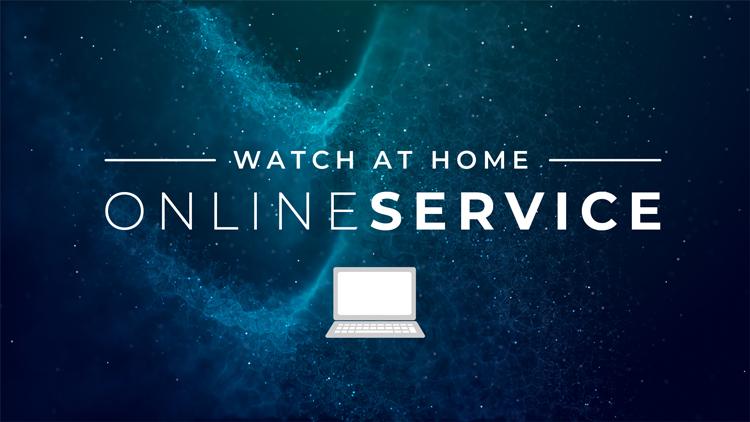 covid-online-service_slide