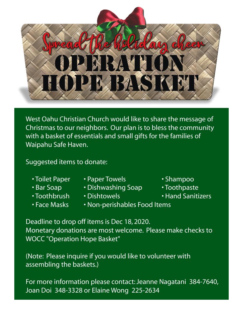 Operation Hope Basket Flyer3-0001