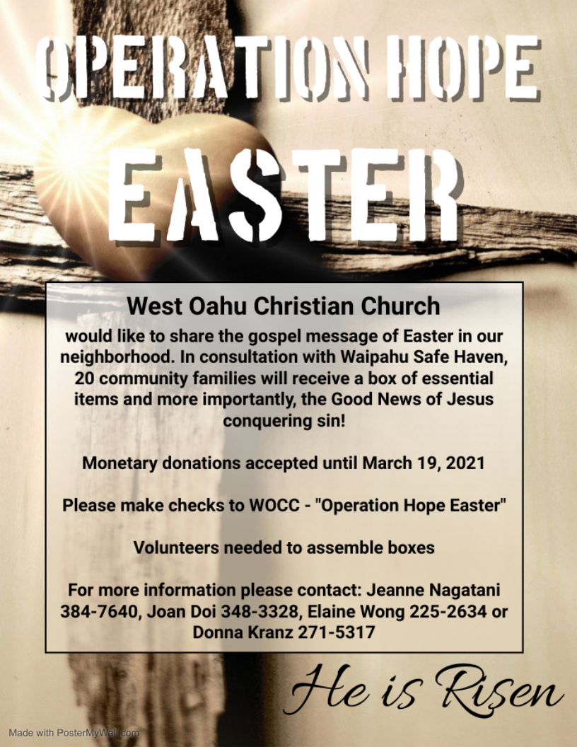 Operation Hope Easter 2021_4 (FINAL)B-0001